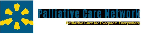 Palliative Care Network | Palliative Care for Everyone ...