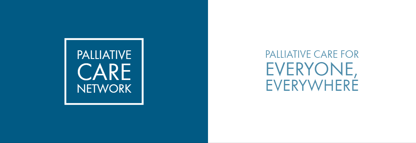 PCN for Everyone, Everywhere