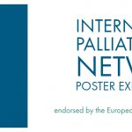 Palliative Care Network 3rd place poster